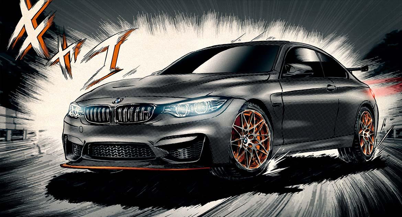 BMW_M4GTS_Manga_styleframe01_12frames