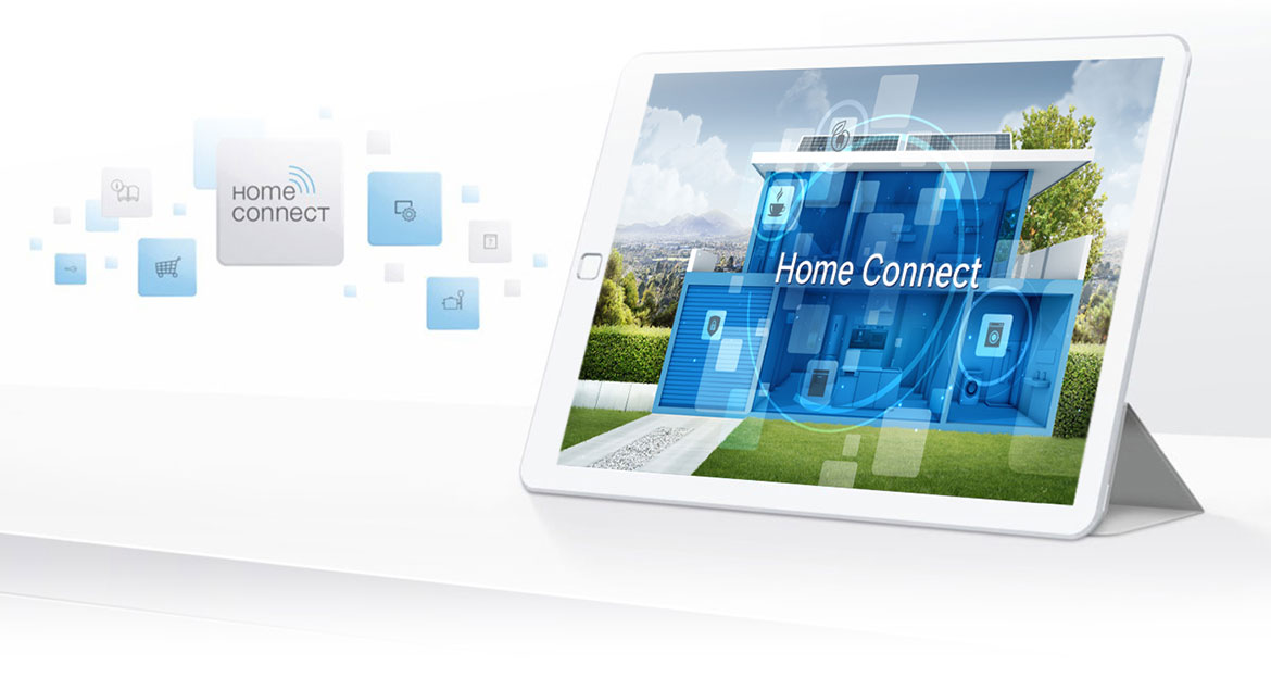 bosch-home-connect-web