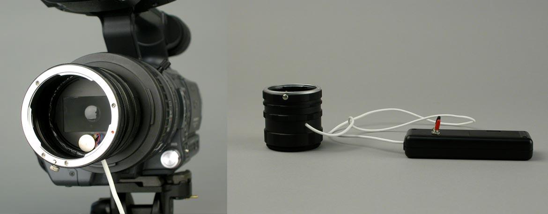 visualmusic_35mm_adapter_04