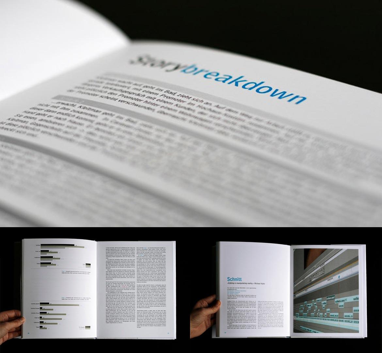 visualmusic_book_02_12frames