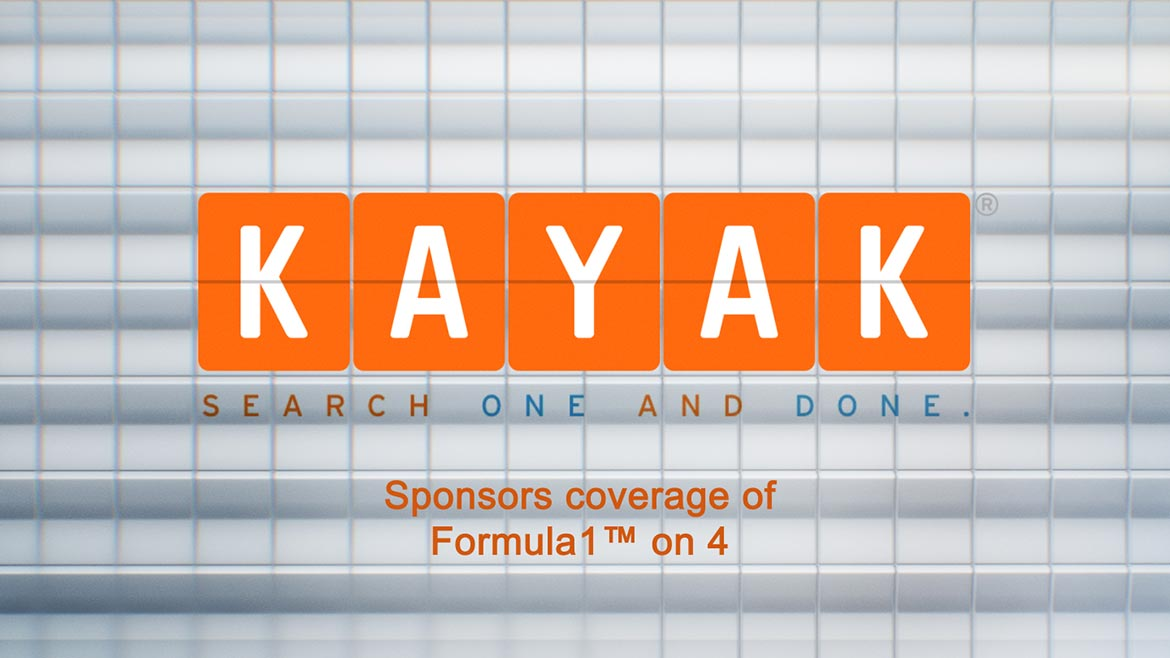 kayak formula 1 Illustration animation styleframe motion graphics design 12frames jan schönwiesner low poly