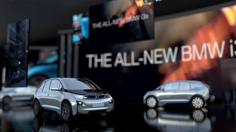 BMW IAA pitchframes 12frames
